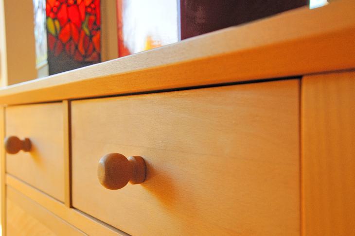 haushalt wohnen wir leben nachhaltig. Black Bedroom Furniture Sets. Home Design Ideas
