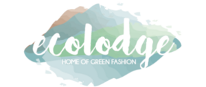 Logo: © Ecolodge