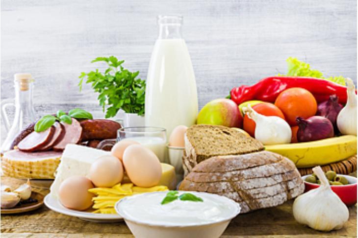 Sommerküche Essen Und Trinken : Essen trinken wir leben nachhaltig
